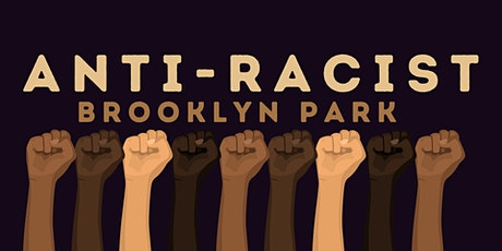 Anti-Racism Workshop for Allies and Co-Conspirators tickets