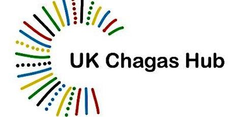 La enfermedad de Chagas - el programa de cribado comunitario tickets