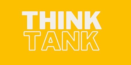 Think Tank tickets