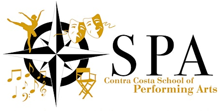 SPA Informational Meeting tickets
