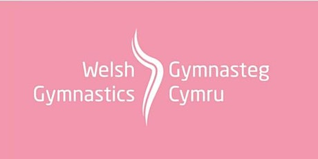 North Wales Commonwealth Games themed half term camp tickets