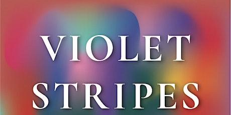 Violet Stripes Documentary Community Screening tickets