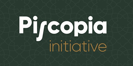 Piscopia PhD Information Event tickets