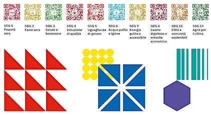 Lo sviluppo sostenibile nel Comune di Adria. Le percezioni dei cittadini biglietti