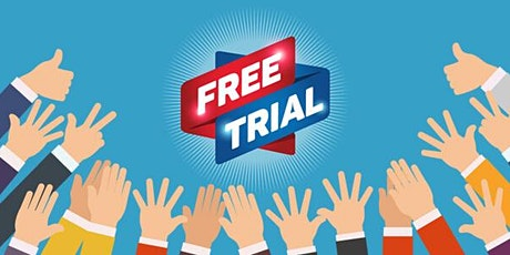 Free Trials of Real Estate Development,Planning & Construction Software. tickets