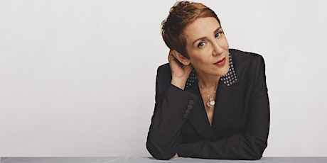 Stacey Kent (Early Show) tickets