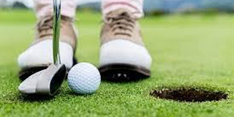 Industry Days Golf & Networking Event tickets