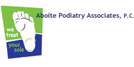 Indiana Physical Therapy with Aboite Podiatry Assoc Running Clinic tickets