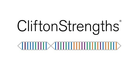 Nov 15th - Clifton Strengths Workshop tickets