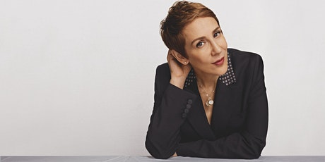 Stacey Kent (Late Show) tickets