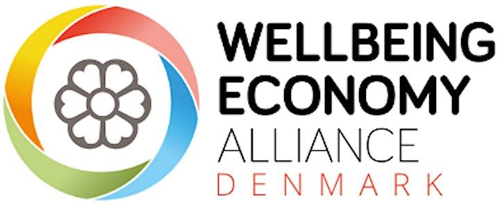 Wellbeing Economy - på vej mod fremtiden? image