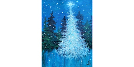 """Wit Cellars, Woodinville - """"Starry Tree"""" tickets"""