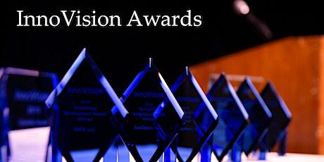 2021 InnoVision Awards Celebration tickets
