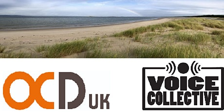 OCD and voices - workshop for parents tickets