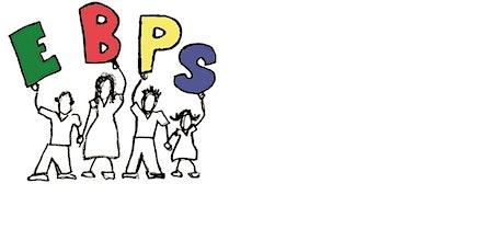 Prospective parent tours for  children starting school in September 2022 tickets