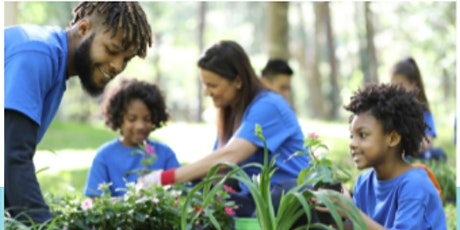 City of Glenarden- Growing Green With Pride Day tickets