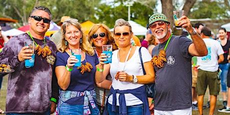 Bonita Brew Fest 2022 tickets