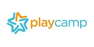 Playcamp Vienna December 2015