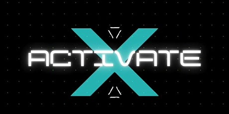 ACTIVATE - Worship and Prayer Night tickets