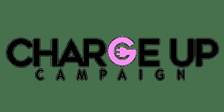 Survivors Con: A Caregiver's Space tickets