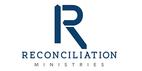 Nonprofit Spotlight Lunch with Reconciliation Ministries tickets
