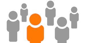 Leaders of Membership Organisations Event