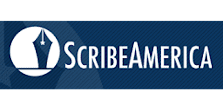 ScribeAmerica: Now Hiring in Detroit! Join an Info Session to Le tickets