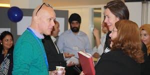 NHS 111 public and patient engagement event
