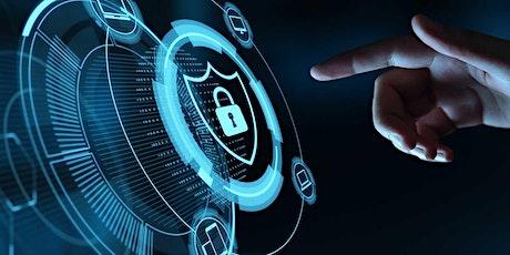 Cybersecurity for DoD contractors: Technologies to meet CMMC tickets