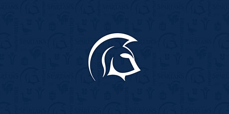Annual Men's and Women's Volleyball Parents Reception tickets