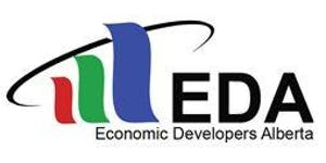 EDA Turning Rural Negatives into Positives - Economic...