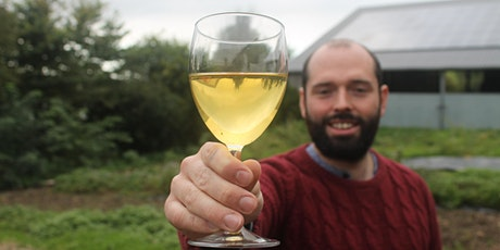 Tasting and Making Mead tickets
