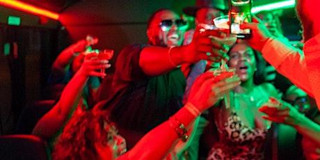Atlanta Cigar Crawl-The Birthday Surprises Route Edition tickets