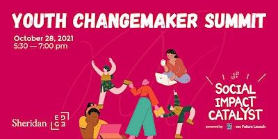 Youth Changemaker Summit