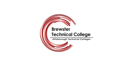 Brewster Technical College Program Overview tickets