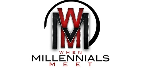 When Millennials Meet: Rise of the Remnant Conference tickets