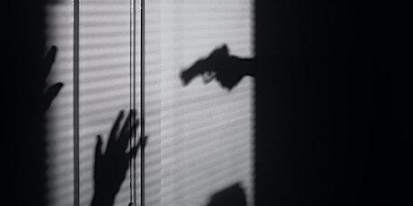 Film Noir in 15 Minutes ingressos