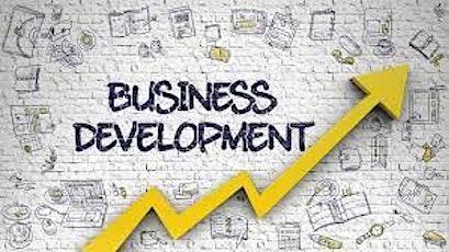 Business Development Success Group tickets