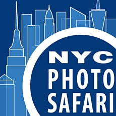 Iconic New York Photography Workshop (P2) tickets
