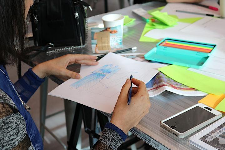 Design for Rental Hackathon with LOANHOOD image