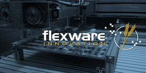 The FlexFactory Open House & Automation Pow Wow