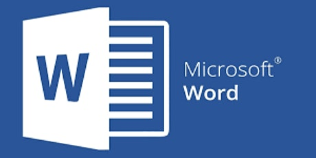 Introduction to Word tickets