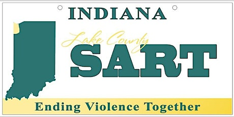 Sexual Assault Response Training: Protecting the Victim & the Investigation tickets