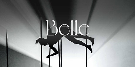 BELLE -  a performance of air tickets