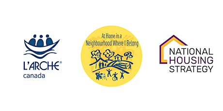Inclusive Housing Solutions Workshops tickets