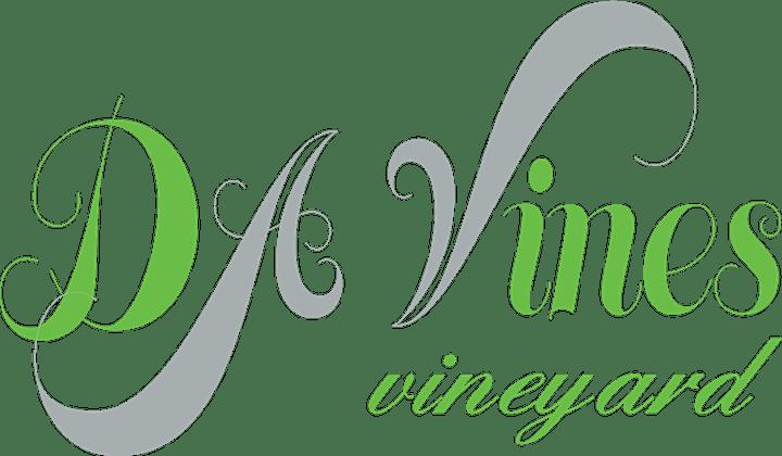 Walkin' On Main 2021 Wine Tasting image