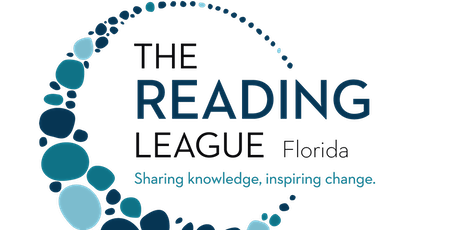 Effective Assessments for Reading tickets