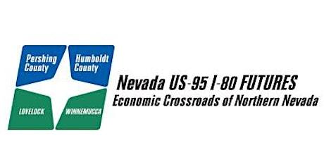 Nevada US-95 I-80 Futures tickets