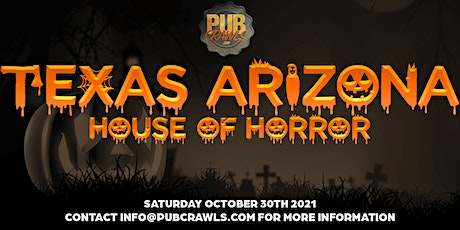 Texas Arizona After Party tickets