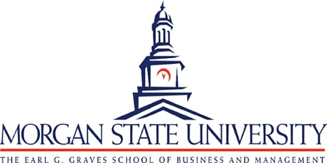 October Open House: Graves School of Business Masters Programs tickets